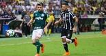 [10-06-2018] Ceará x Palmeiras - Segundo tempo - 19  (Foto: Mauro Jefferson / Cearasc.com)