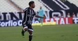[12-08-2017] Ceara 1 x 0 CRB  Part 01 - 45  (Foto: Lucas Moraes / Cearasc.com)