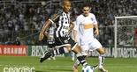 [06-07] Ceará 3 x 0 Atlético-MG2 - 9