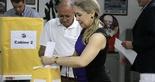 [15-10] Eleição da Diretoria Executiva - 13  (Foto: Christian Alekson / Cearasc.com)
