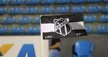 [18-07-2018] Ceara 0 x  0 Sport - Primeiro tempo - 19  (Foto: Mauro Jefferson / Cearasc.com)