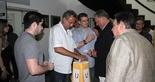 [15-10] Eleição da Diretoria Executiva - 15  (Foto: Christian Alekson / Cearasc.com)