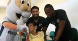 [25-09-2018] Visita a Unidade de Abrigo de Idosos1 - 27  (Foto: Mauro Jefferson / cearasc.com)