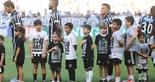 [10-06-2018] Ceara x Palmeiras - Primeiro tempo - 13  (Foto: Mauro Jefferson / Cearasc.com)