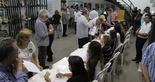 [15-10] Eleição da Diretoria Executiva - 17  (Foto: Christian Alekson / Cearasc.com)