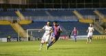 [24-02-2018] Tiradentes 1 x 3 Ceará - 4 sdsdsdsd  (Foto: Lucas Moraes / CearaSC.com)