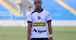 [22-11] Ceará 1 ( 4 x 3 ) 1 Fortaleza - Final - 9  (Foto: Christian Alekson / Cearasc.com)