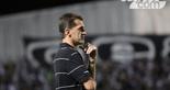 [06-07] Ceará 3 x 0 Atlético-MG2 - 10