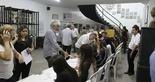 [15-10] Eleição da Diretoria Executiva - 18  (Foto: Christian Alekson / Cearasc.com)