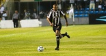 [18-07-2018] Ceara 0 x  0 Sport - Primeiro tempo - 20 sdsdsdsd  (Foto: Mauro Jefferson / Cearasc.com)