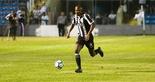 [18-07-2018] Ceara 0 x  0 Sport - Primeiro tempo - 21 sdsdsdsd  (Foto: Mauro Jefferson / Cearasc.com)