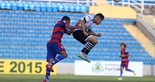 [22-11] Ceará 1 ( 4 x 3 ) 1 Fortaleza - Final - 10  (Foto: Christian Alekson / Cearasc.com)