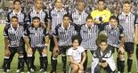 [06-07] Ceará x Criciúma - 5