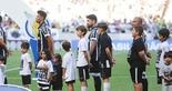 [10-06-2018] Ceara x Palmeiras - Primeiro tempo - 14  (Foto: Mauro Jefferson / Cearasc.com)