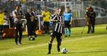 [18-07-2018] Ceara 0 x  0 Sport - Primeiro tempo - 22  (Foto: Mauro Jefferson / Cearasc.com)