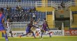 [24-02-2018] Tiradentes 1 x 3 Ceará - 7 sdsdsdsd  (Foto: Lucas Moraes / CearaSC.com)