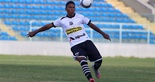 [22-11] Ceará 1 ( 4 x 3 ) 1 Fortaleza - Final - 11  (Foto: Christian Alekson / Cearasc.com)