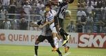 [10-08] Ceará 2 x 0 Grêmio Barueri - 11
