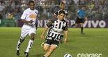 [06-07] Ceará 3 x 0 Atlético-MG2 - 11