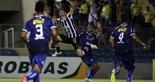 [15-04] Ceará 1 x 0 Confiança - 6  (Foto: Christian Alekson / Cearasc.com)