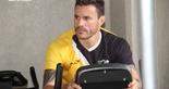[10-09] Reapresentação + treino físico e técnico - 2  (Foto: Rafael Barros/CearáSC.com)