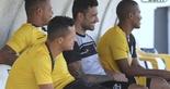 [10-09] Reapresentação + treino físico e técnico - 4  (Foto: Rafael Barros/CearáSC.com)