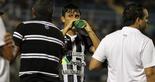 [15-04] Ceará 1 x 0 Confiança - 7  (Foto: Christian Alekson / Cearasc.com)