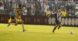 [18-07-2018] Ceara 0 x  0 Sport - Primeiro tempo - 23  (Foto: Mauro Jefferson / Cearasc.com)