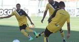 [10-09] Reapresentação + treino físico e técnico - 5  (Foto: Rafael Barros/CearáSC.com)