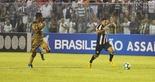 [18-07-2018] Ceara 0 x  0 Sport - Primeiro tempo - 24  (Foto: Mauro Jefferson / Cearasc.com)