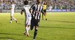 [08-08-2018] Ceara x Santos - 26  (Foto: Mauro Jefferson / Cearasc.com)