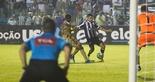 [18-07-2018] Ceara 0 x  0 Sport - Primeiro tempo - 25  (Foto: Mauro Jefferson / Cearasc.com)
