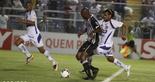 [10-08] Ceará 2 x 0 Grêmio Barueri - 12
