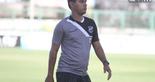 [10-09] Reapresentação + treino físico e técnico - 6  (Foto: Rafael Barros/CearáSC.com)