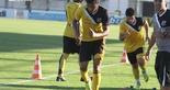 [10-09] Reapresentação + treino físico e técnico - 7  (Foto: Rafael Barros/CearáSC.com)