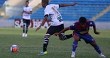 [22-11] Ceará 1 ( 4 x 3 ) 1 Fortaleza - Final - 13  (Foto: Christian Alekson / Cearasc.com)
