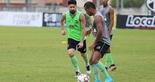 [06-07-2017] Treino Técnico - 7 sdsdsdsd  (Foto: Bruno Aragão/Cearasc.com )
