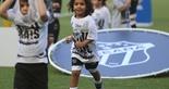 [10-06-2018] Ceara x Palmeiras - Primeiro tempo - 18  (Foto: Mauro Jefferson / Cearasc.com)