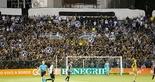 [18-07-2018] Ceara 0 x  0 Sport - Primeiro tempo - 26  (Foto: Mauro Jefferson / Cearasc.com)