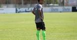 [13-01-2017] Treino Tecnico - Posicionamento - 7  (Foto: Lucas Moraes / CearaSC.com)