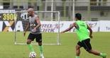 [06-07-2017] Treino Técnico - 9 sdsdsdsd  (Foto: Bruno Aragão/Cearasc.com )
