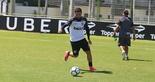 [14-07-2018] Treino Campo Reduzido - 8  (Foto: Fernando Ferreira / CearaSC.com)