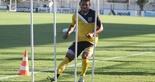 [10-09] Reapresentação + treino físico e técnico - 9  (Foto: Rafael Barros/CearáSC.com)