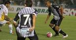 [06-07] Ceará x Criciúma - 7
