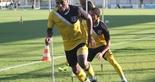 [10-09] Reapresentação + treino físico e técnico - 10  (Foto: Rafael Barros/CearáSC.com)