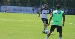 [14-07-2018] Treino Campo Reduzido - 9 sdsdsdsd  (Foto: Fernando Ferreira / CearaSC.com)
