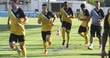 [10-09] Reapresentação + treino físico e técnico - 11  (Foto: Rafael Barros/CearáSC.com)