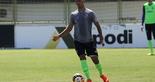 [13-01-2017] Treino Tecnico - Posicionamento - 8  (Foto: Lucas Moraes / CearaSC.com)