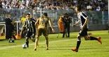 [18-07-2018] Ceara 0 x  0 Sport - Primeiro tempo - 27  (Foto: Mauro Jefferson / Cearasc.com)
