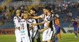[24-02-2018] Tiradentes 1 x 3 Ceará - 11  (Foto: Lucas Moraes / CearaSC.com)